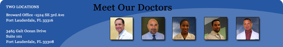 Fort Lauderdale Medical Associates