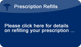 Prescription Refill